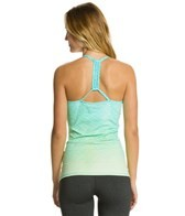O'Neill Women's Avalon Running Tank