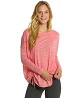 O'Neill Women's Dream Running Pullover