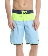 Lost Men's The Grunt Boardshort