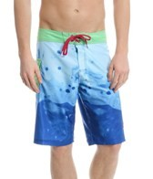 Lost Men's Resinsmoke Boardshort