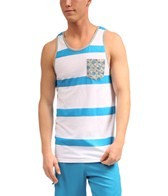 Lost Men's Unknown Tank