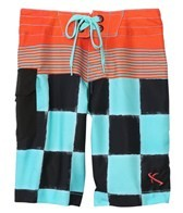 Lost Boys' Speed Kills Boardshort (8-20)