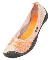 Jambu Women's Spin Barefoot Water Ready