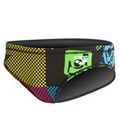 Arena Ska Brights Brief