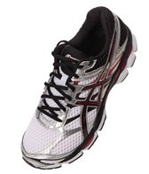 Asics Men's Gel-Cumulus 16 2E Wide Running Shoes
