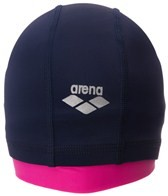 Arena Smart Jr. Swim Cap