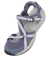 Teva Women's Ewaso Water Shoe