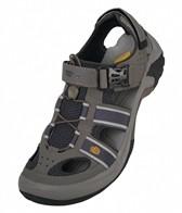 Teva Men's Omnium Water Shoe