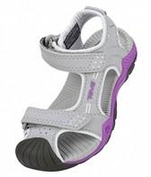 Teva Girls' (8-13) Toachi 2 Water Shoe