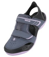 Teva Kids' (8-13) Barracuda Sport Water Shoe