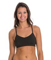 Skirt Sports Everyday Active Sports Bra
