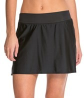 Skirt Sports TRIKS Original Gym Girl Skirt