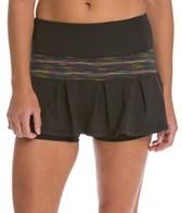 Skirt Sports Cougar Skirt