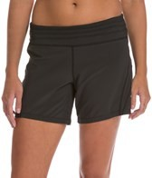 Skirt Sports Women's Go Longer Short