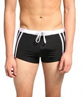 Sauvage Men's Riviera Swim Short