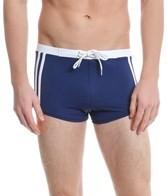 Sauvage Men's Riviera Swim Short