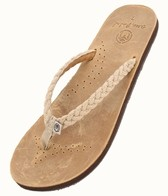 Ocean Minded Women's Scorpious Sandal