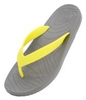Ocean Minded Men's Manaia II Sandal