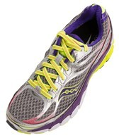 Saucony Women's Ride 7 Running Shoes