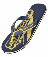 Speedo Men's Wavelength Flip Flop