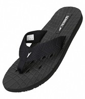 Speedo Men's Quan Flip Flop