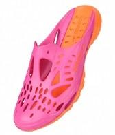 Speedo Women's Blaze Clog Sandal