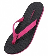 Speedo Girls' Quan Flip Flop