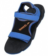 Speedo Kids' Grunion Sandal