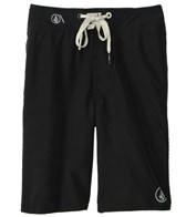 Volcom Boys' 38th Street Boardshort (8-20)