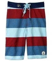 Volcom Boys' Even DR Boardshort (8-20)