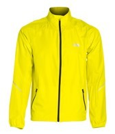 The North Face Men's Torpedo Running Jacket