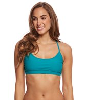 Sporti Cross Back Top