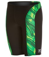 Speedo Endurance + Zee Wave Jammer
