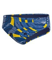 Speedo Endurance Lite Scoubidou Brief