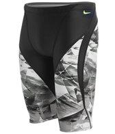 Nike Swim Kaleidotech Jammer