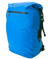Nike Swim Swimmers Backpack