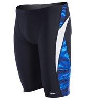 Nike Swim Anomaly Jammer
