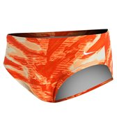 Nike Swim Anomaly Brief