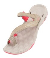Columbia Women's Sunrise Vent Sandal