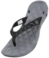 Columbia Women's Suntech Vent Flip Sandal