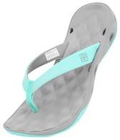 Columbia Women's Sunbreeze Vent Flip Sandal