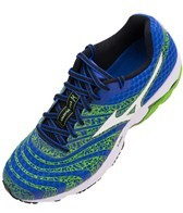 Mizuno Men's Wave Sayonara 2 Running Shoes