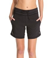Moving Comfort Women's Work It 7 Running Short