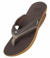 Reef Men's Reef Stinger Flip Flop