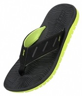 Reef Men's Rodeo Flip Flop