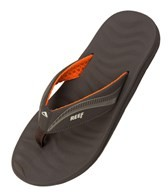 Reef Men's Phantom Flight Flip Flop