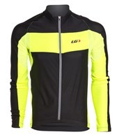 Louis Garneau Men's Ventila LS Cycling Jersey