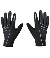 Louis Garneau Women's Wind Tex Eco Flex II Gloves
