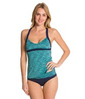TYR Sonoma V-Neck Tank Top