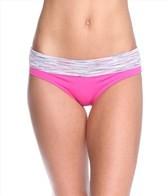 TYR Sonoma Banded Bikini Bottom